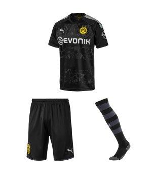 puma-bvb-dortmund-trikotset-away-2019-2020-schwarz-gelb-fanshop-bundesliga-755746-set.jpg