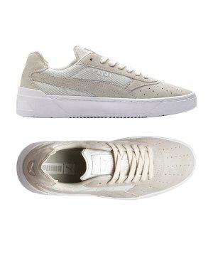 puma-cali-0-summer-sneaker-weiss-f02-lifestyle-schuhe-herren-sneakers-369283.jpg