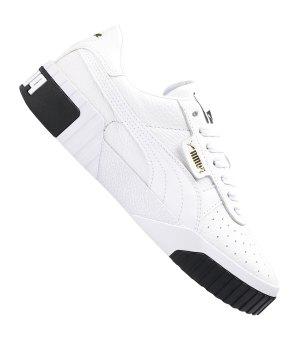 puma-cali-sneaker-damen-weiss-schwarz-f04-lifestyle-strassenschuhe-turnschuh-freizeit-streetstyle-369155.jpg