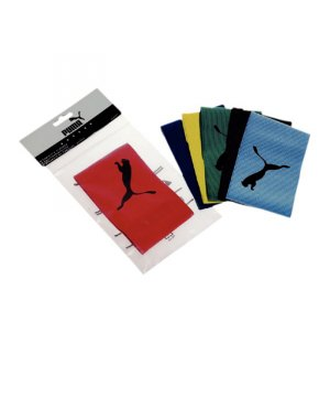 puma-captains-armband-12-er-set-kapitaensbinde-spielfuehrerbinde-f01-teamsport-colour-assortment-050011.jpg