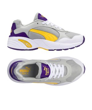 puma-cell-viper-sneaker-rot-weiss-f08-lifestyle-schuhe-herren-sneakers-369505.jpg