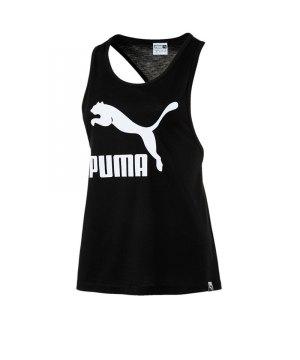 puma-classics-logo-tanktop-damen-schwarz-f01-style-freizeit-damen-mode-trend-lifestyle-574990.jpg
