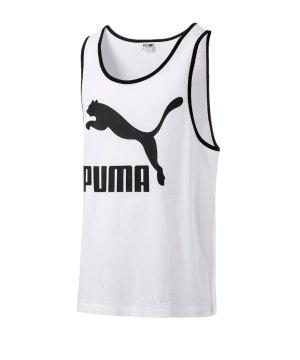 puma-classics-tanktop-weiss-f02-lifestyle-textilien-tanktops-577965.jpg