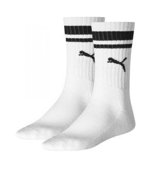 puma-crew-heritage-stripe-2er-pack-socken-f300-sportstruempfe-strumpf-socks-zwei-paar-weiss-schwarz-261058001.jpg