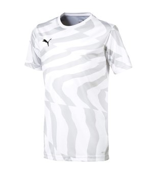 puma-cup-jersey-core-t-shirt-kids-weiss-f04-fussball-teamsport-textil-t-shirts-703776.jpg