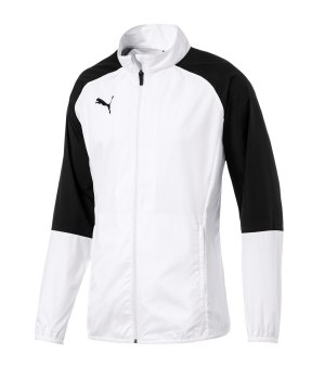 puma-cup-sideline-core-woven-jacket-weiss-f04-fussball-teamsport-textil-jacken-656045.jpg