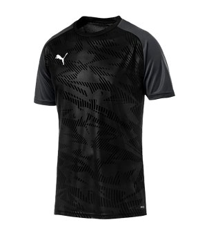 puma-cup-training-core-t-shirt-schwarz-f03-fussball-teamsport-textil-t-shirts-656027.jpg