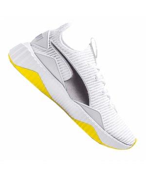 puma-defy-tz-sneaker-damen-weiss-gelb-f01-lifestyle-schuhe-damen-sneakers-192249.jpg
