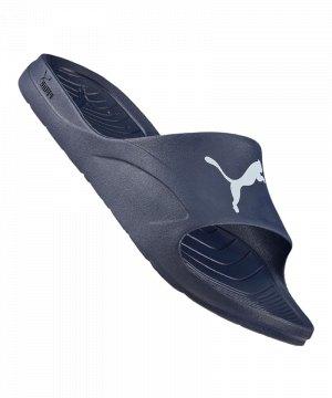 puma-divecat-badelatschen-blau-weiss-f03-equipment-ausruestung-badelatsche-duschlatschen-360274.jpg