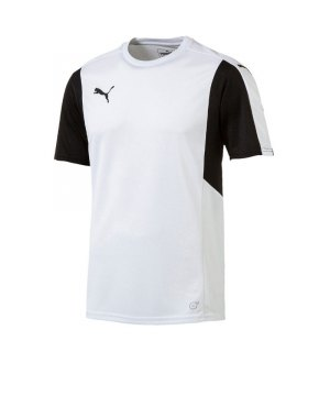 puma-dominate-trikot-kurzarm-f04-kids-shortsleeve-shirt-jersey-spiel-training-teamsport-703063.jpg