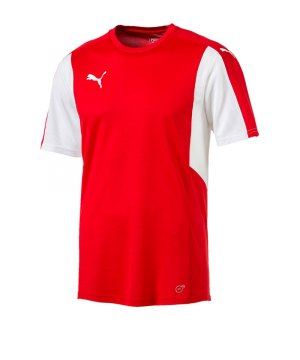 puma-dominate-trikot-kurzarm-rot-weiss-f01-shortsleeve-shirt-jersey-matchwear-spiel-training-teamsport-703063.jpg