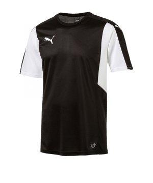 puma-dominate-trikot-kurzarm-schwraz-weiss-f03-shortsleeve-shirt-jersey-matchwear-spiel-training-teamsport-703063.jpg