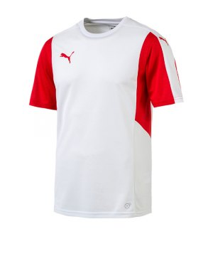 puma-dominate-trikot-kurzarm-weiss-rot-f12-shortsleeve-shirt-jersey-matchwear-spiel-training-teamsport-703063.jpg