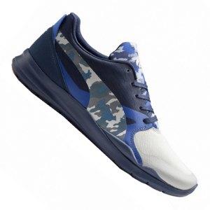 puma-duplex-evo-1-fch-sneaker-herzogenaurach-bayern-freizeit-lifestyle-f01-blau-362060.jpg