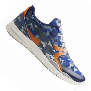 puma-duplex-evo-1-fch-sneaker-herzogenaurach-bayern-freizeit-lifestyle-f02-blau-362060.jpg