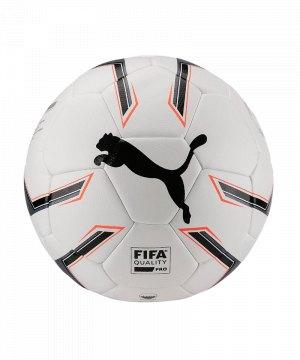 puma-elite-1-2-fusion-spielball-weiss-schwarz-f01-equipment-fussbaelle-82813.jpg