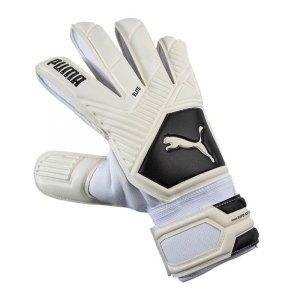 puma-elite-gc-torwarthandschuh-torhueter-goalkeeper-glove-equipment-men-weiss-schwarz-f01-041173.jpg