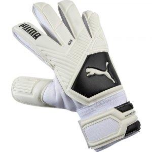 puma-elite-rc-torwarthandschuh-torhueterhandschuh-goalkeeper-gloves-handschuh-men-herren-maenner-weiss-schwarz-f01-041172.jpg
