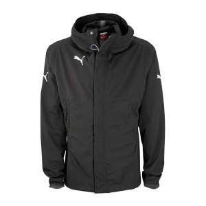 puma-elite-storm-jacket-windjacke-herren-maenner-man-jacke-trainingskleidung-schwarz-f03-653975.jpg