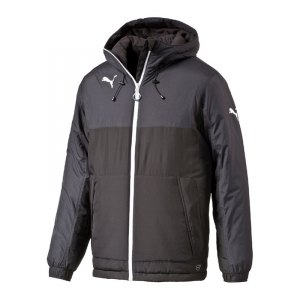 puma-esito-3-bench-jacket-jacke-kids-teamwear-kinderkleidung-kinderjacke-kinder-schwarz-f03-653811.jpg