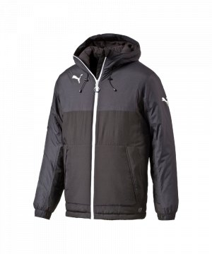 puma-esito-3-bench-jacket-jacke-teamwear-mannschaftskleidung-herrenjacke-herren-maenner-man-schwarz-f03-653811.jpg