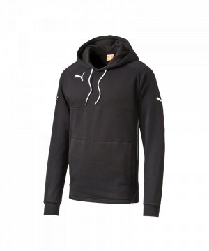 puma-esito-3-hoody-kapuzenpullover-sweatshirt-men-herren-erwachsene-schwarz-weiss-f03-653979.jpg