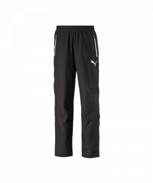puma-esito-3-leisure-pant-praesentationshose-hose-lang-kids-kinder-children-f03-653829.jpg