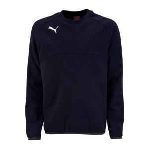 puma-esito-3-leisure-sweatshirt-kids-kinder-kinderkleidung-oberteil-mannschaftskleidung-teamwear-blau-f06-654038.jpg