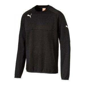 puma-esito-3-leisure-sweatshirt-kids-kinder-kinderkleidung-oberteil-mannschaftskleidung-teamwear-schwarz-f03-654038.jpg