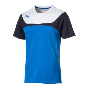 puma-esito-3-leisure-tee-t-shirt-kids-kinder-kindershirt-trainingskleidung-training-blau-weiss-f02-653969.jpg