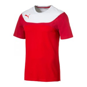 puma-esito-3-leisure-tee-t-shirt-kids-kinder-kindershirt-trainingskleidung-training-rot-weiss-f01-653969.jpg