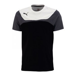 puma-esito-3-leisure-tee-t-shirt-kids-kinder-kindershirt-trainingskleidung-training-schwarz-weiss-f03-653969.jpg