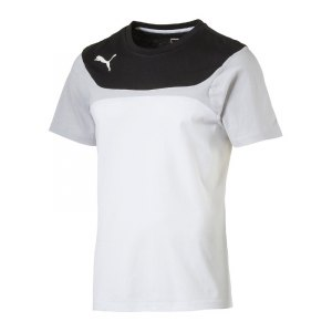 puma-esito-3-leisure-tee-t-shirt-kids-kinder-kindershirt-trainingskleidung-training-weiss-schwarz-f04-653969.jpg