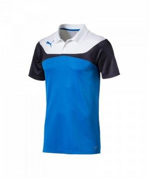 puma-esito-3-poloshirt-leisure-kids-kinder-kinderkleidung-shortsleeve-t-shirt-polo-blau-weiss-f02-653970.jpg