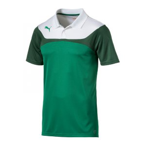 puma-esito-3-poloshirt-leisure-kids-kinder-kinderkleidung-shortsleeve-t-shirt-polo-gruen-weiss-f05-653970.jpg