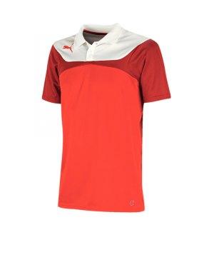 puma-esito-3-poloshirt-leisure-kids-kinder-kinderkleidung-shortsleeve-t-shirt-polo-rot-weiss-f01-653970.jpg