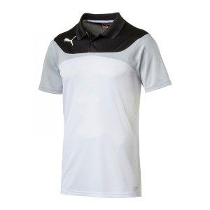 puma-esito-3-poloshirt-leisure-kids-kinder-kinderkleidung-shortsleeve-t-shirt-polo-weiss-schwarz-f04-653970.jpg