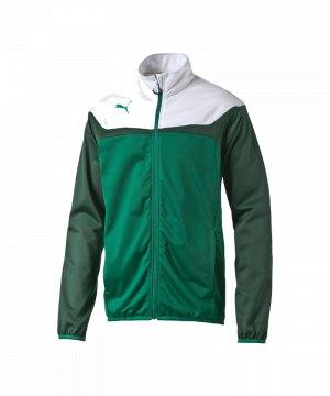 puma-esito-3-polyesterjacke-jacke-jacket-tricot-trikotjacke-kinder-kinderkleidung-trainingskleidung-teamwear-mannschaftskleidung-gruen-weiss-f05-653973.jpg