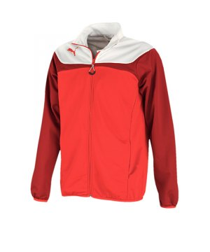 puma-esito-3-polyesterjacke-jacke-jacket-tricot-trikotjacke-kinder-kinderkleidung-trainingskleidung-teamwear-mannschaftskleidung-rot-weiss-f01-653973.jpg