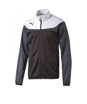 puma-esito-3-polyesterjacke-jacke-jacket-tricot-trikotjacke-kinder-kinderkleidung-trainingskleidung-teamwear-mannschaftskleidung-schwarz-weiss-f03-653973.jpg