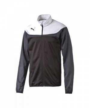 puma-esito-3-polyesterjacke-jacke-jacket-tricot-trikotjacke-maenner-herren-man-trainingskleidung-teamwear-mannschaftskleidung-schwarz-weiss-f03-653973.jpg