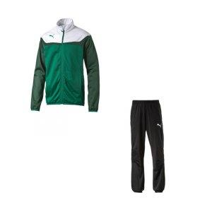 puma-esito-3-polyesterset-1-gruen-f05-mannschaft-outfit-team-ausstattung-924181-653974.jpg