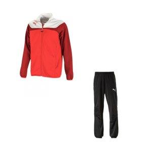 puma-esito-3-polyesterset-1-rot-f01-mannschaft-outfit-team-ausstattung-924181-653974.jpg