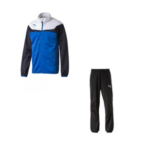 puma-esito-3-polyesterset-blau-f02-teamwear-sport-ausstattung-ausruestung-fussball-653973-653974.jpg