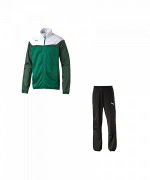 puma-esito-3-polyesterset-gruen-f05-teamwear-sport-ausstattung-ausruestung-fussball-653973-653974.jpg