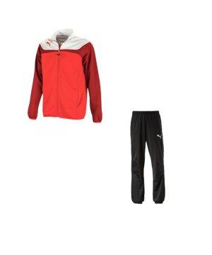 puma-esito-3-polyesterset-rot-f01-teamwear-sport-ausstattung-ausruestung-fussball-653973-653974.jpg