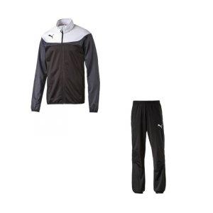 puma-esito-3-polyesterset-schwarz-f03-teamwear-sport-ausstattung-ausruestung-fussball-653973-653974.jpg