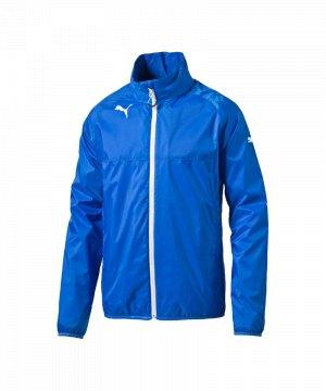 puma-esito-3-regenjacke-kids-kinder-kinderjacke-kinderkleidung-training-trainingskleidung-blau-weiss-f02-653968.jpg