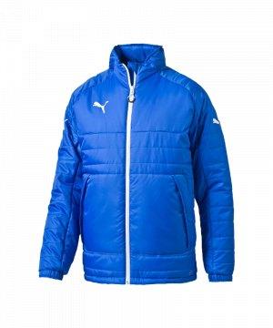 puma-esito-3-stadium-jacket-jacke-kids-stadionjacke-kinder-kinderkleidung-teamsport-blau-f02-653978.jpg
