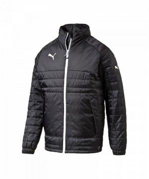 puma-esito-3-stadium-jacket-jacke-kids-stadionjacke-kinder-kinderkleidung-teamsport-schwarz-f03-653978.jpg